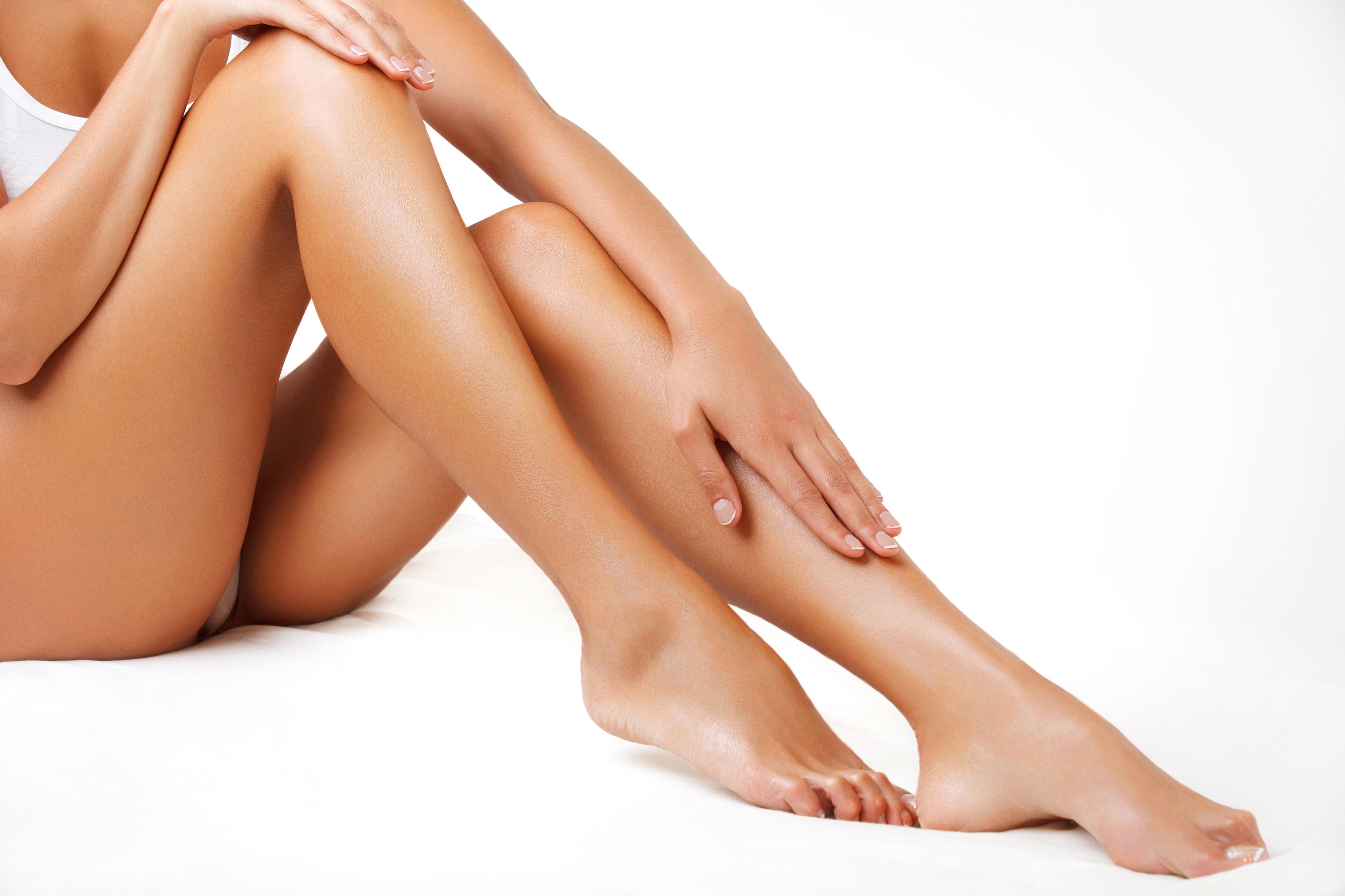erotische massage neu isenburg test partnervermittlungen 2015